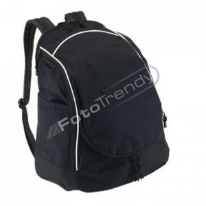 Agencja reklamowa – torby, walizki i plecaki